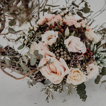ramo-de-novia-guia-7-consejos-para-organizar-tu-boda